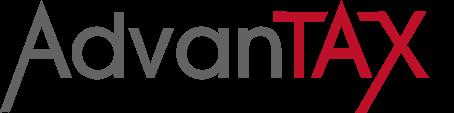 AdvanTAX